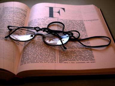 [lang_en]SEO dictionnary[/lang_en][lang_es]Diccionario SEO[/lang_es]