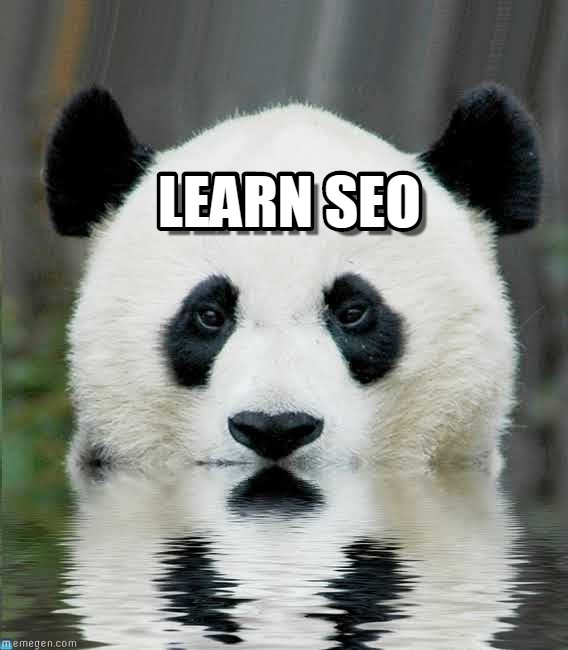 Blog | Free Guides, Tutorials & Tools to learn SEO