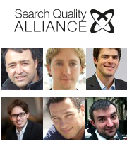 search-quality-alliance-team