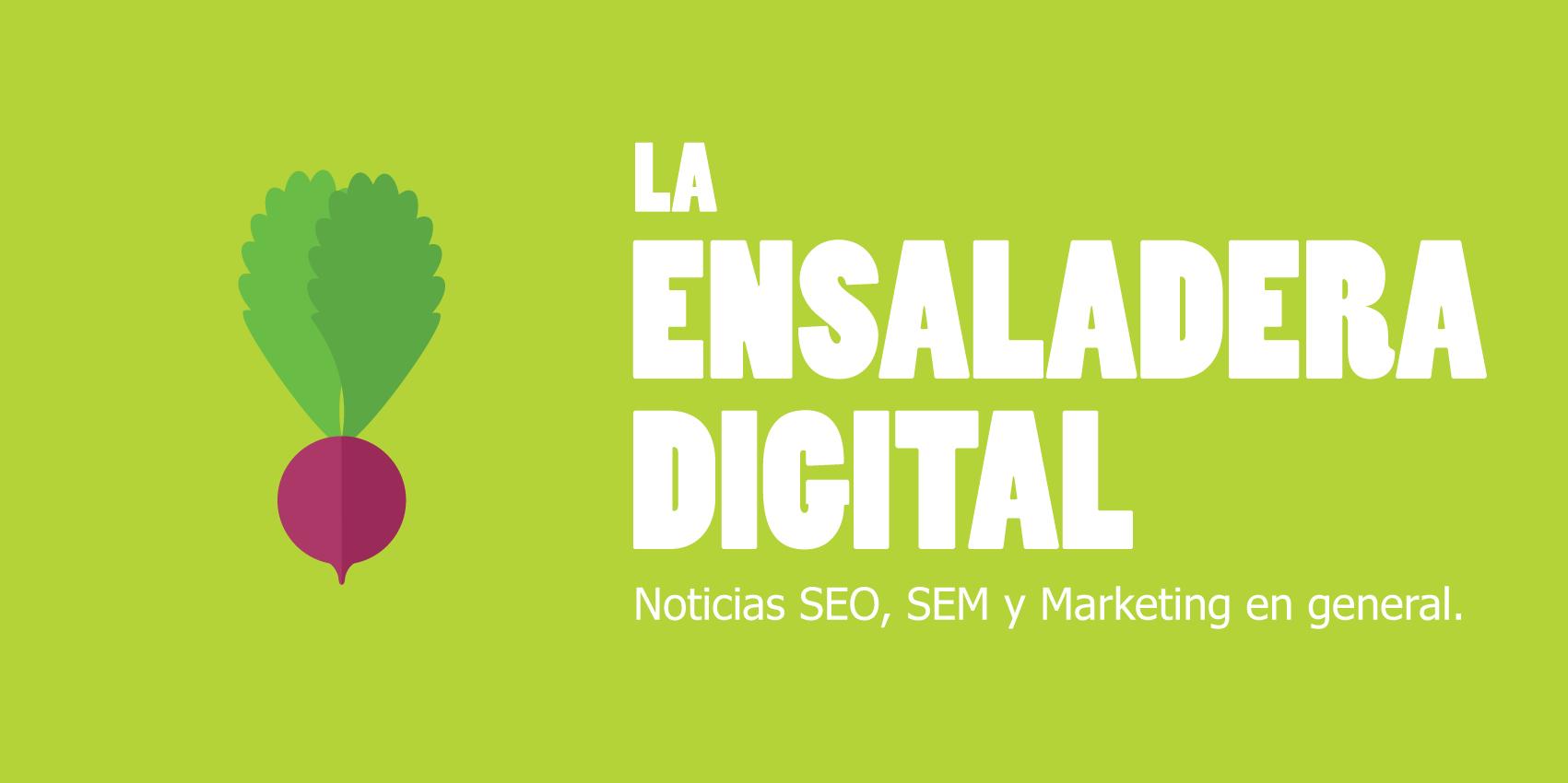 la-ensaladera-digital-02