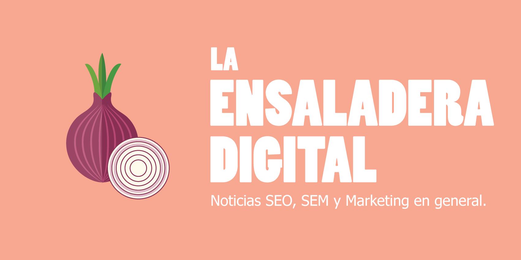 la-ensaladera-digital-03