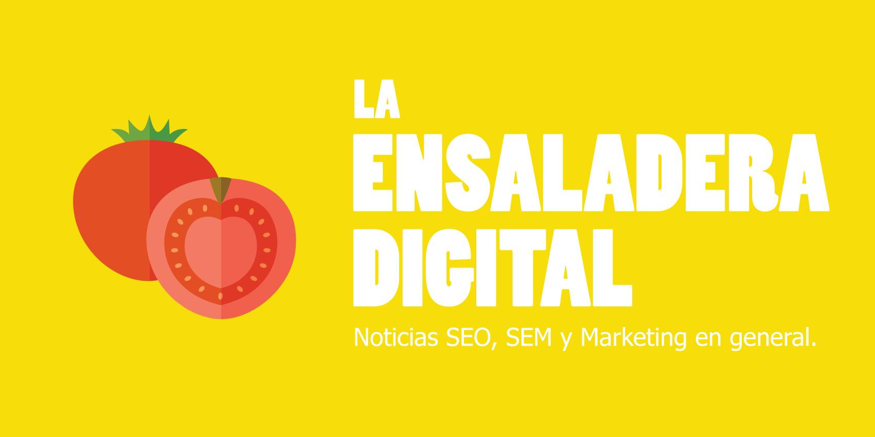 la-ensaladera-digital-01