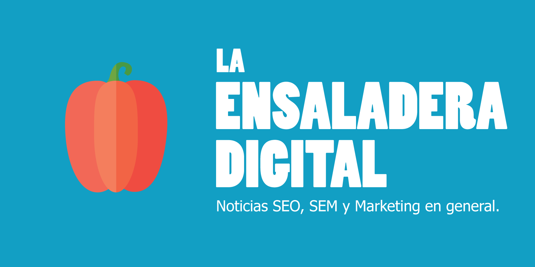 la-ensaladera-digital-04