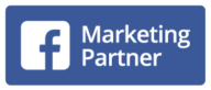 facebook-marketing-partners-optimanova